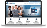 e-walletclub