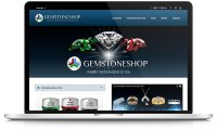 gemstoneshop