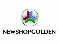 newshop-770x578